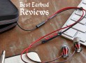 Best Earbuds Reviews 2019 – Buyer's Guide
