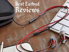 Best Earbuds Reviews 2020 – Buyer's Guide