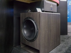 Best Subwoofer Under 500 Review- Buyer's Guide